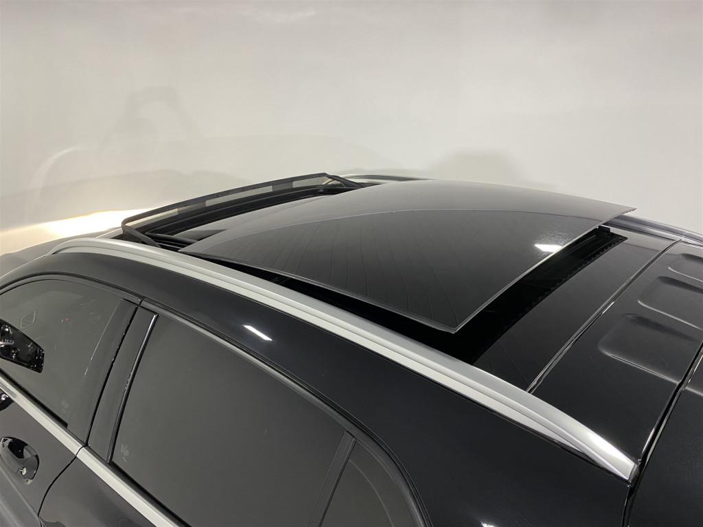Imagem do veículo MERCEDES-BENZ GLA 200 1.6 CGI ENDURO 16V TURBO FLEX 4P AUTOMÁTICO