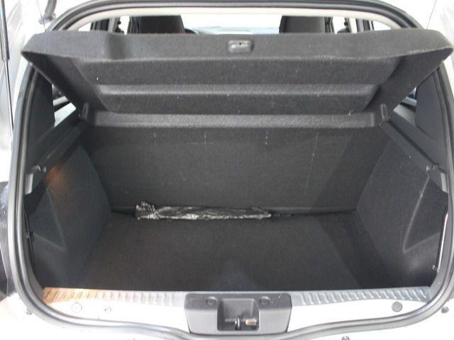 Imagem do veículo Renault Sandero RS 2.0 16V Flex