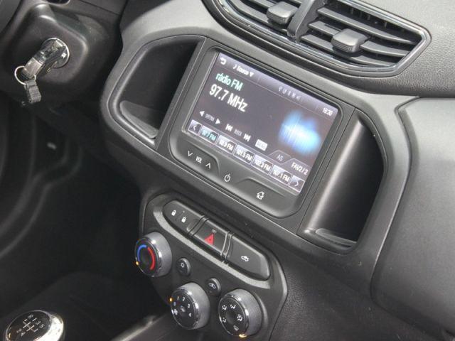 Imagem do veículo Chevrolet Onix LT 1.4 MPFI 8V