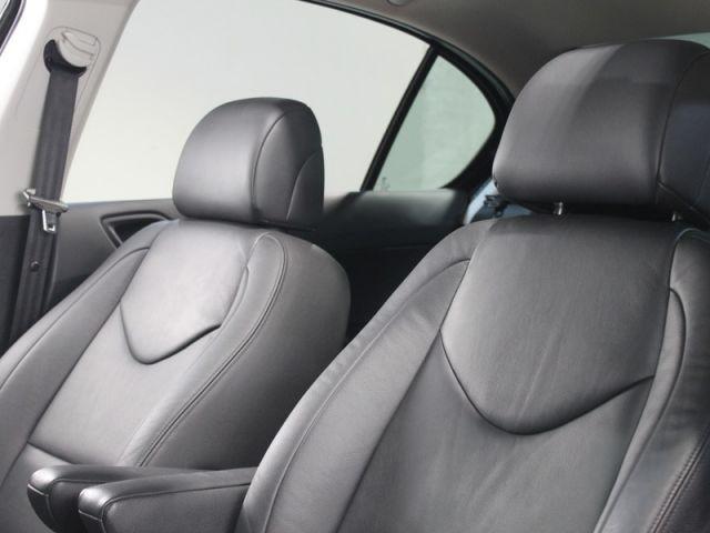 Imagem do veículo Peugeot 408 Griffe 1.6 16V THP
