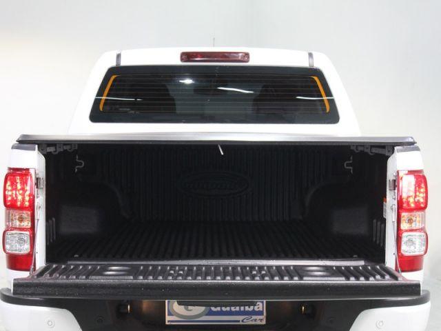 Imagem do veículo Chevrolet S10 LT 4X4 Cabine Dupla 2.8 Turbo Diesel