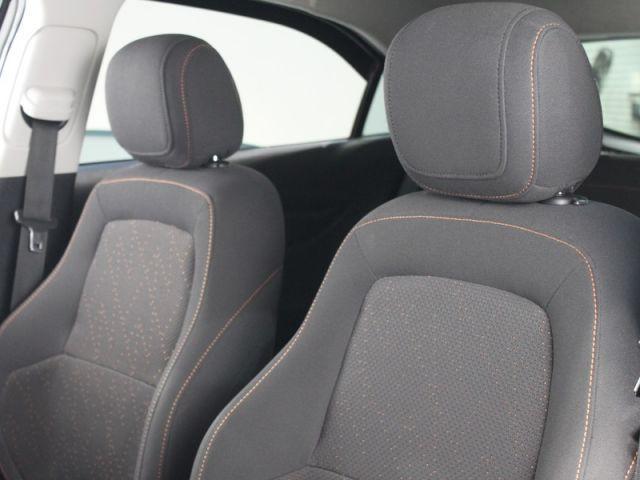 Imagem do veículo Chevrolet Onix LTZ 1.4 MPFI 8V