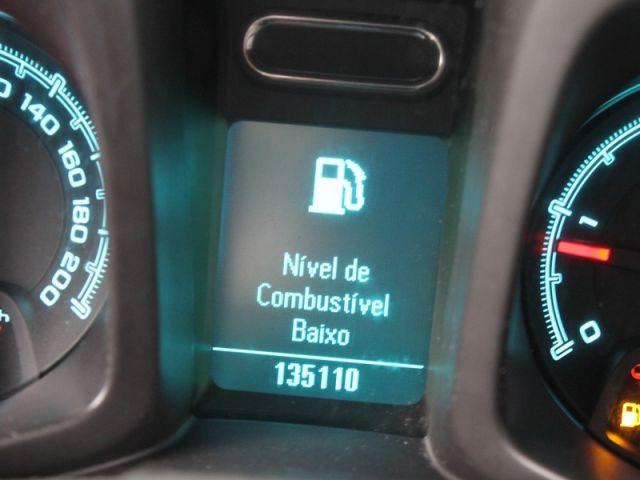 Imagem do veículo Chevrolet S10 LTZ 4X4 Cabine Dupla 2.8 Turbo Diesel