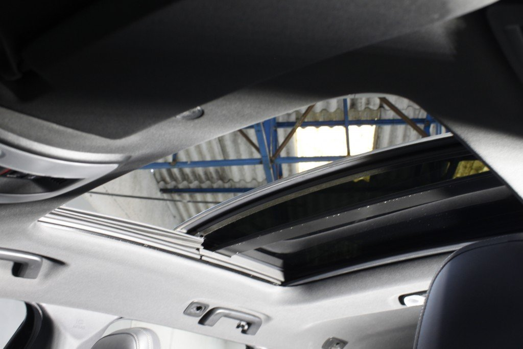 Imagem do veículo VOLVO XC60 2.0 T5 GASOLINA R-DESIGN AWD GEARTRONIC