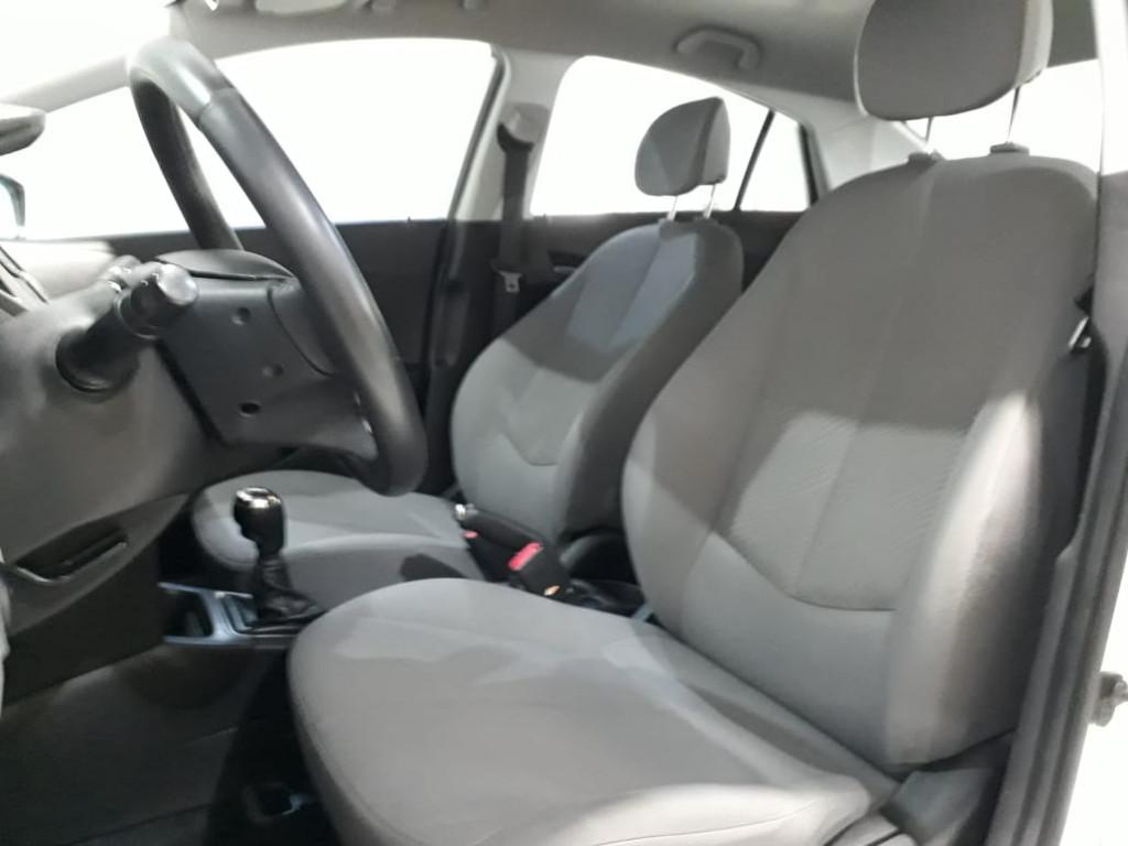 Imagem do veículo HYUNDAI HB20S 1.6 premium 16v flex 4p manual