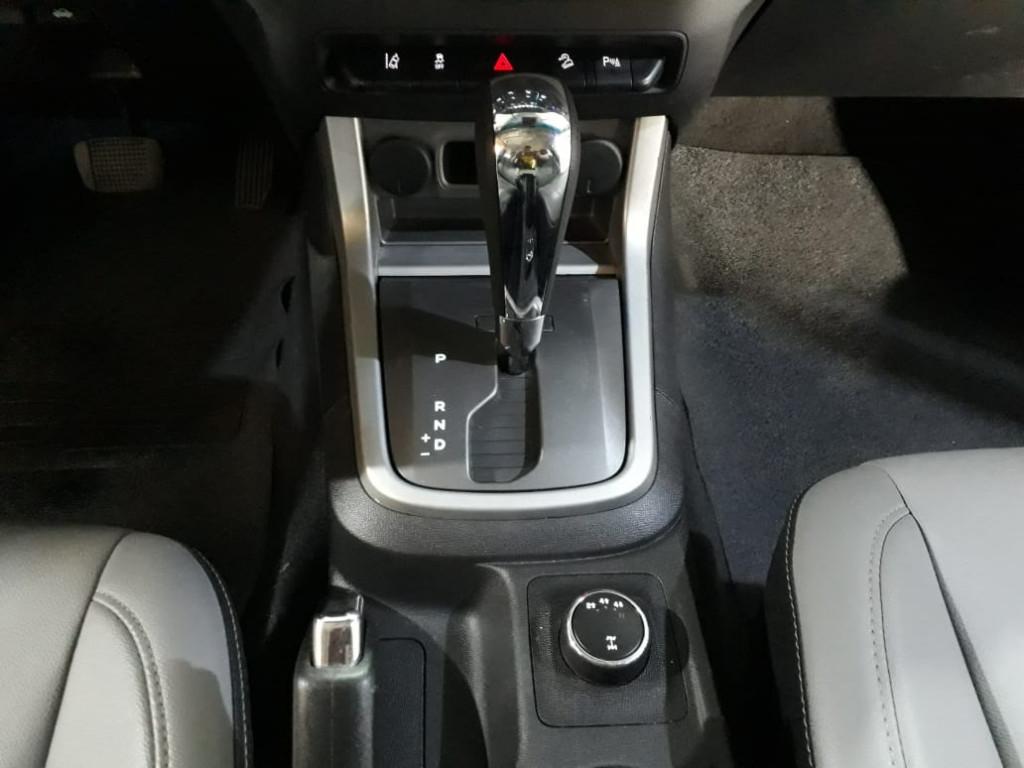 Imagem do veículo CHEVROLET S10 2.5 LTZ 4X4 CD 16V FLEX 4P AUTOMÁTICO