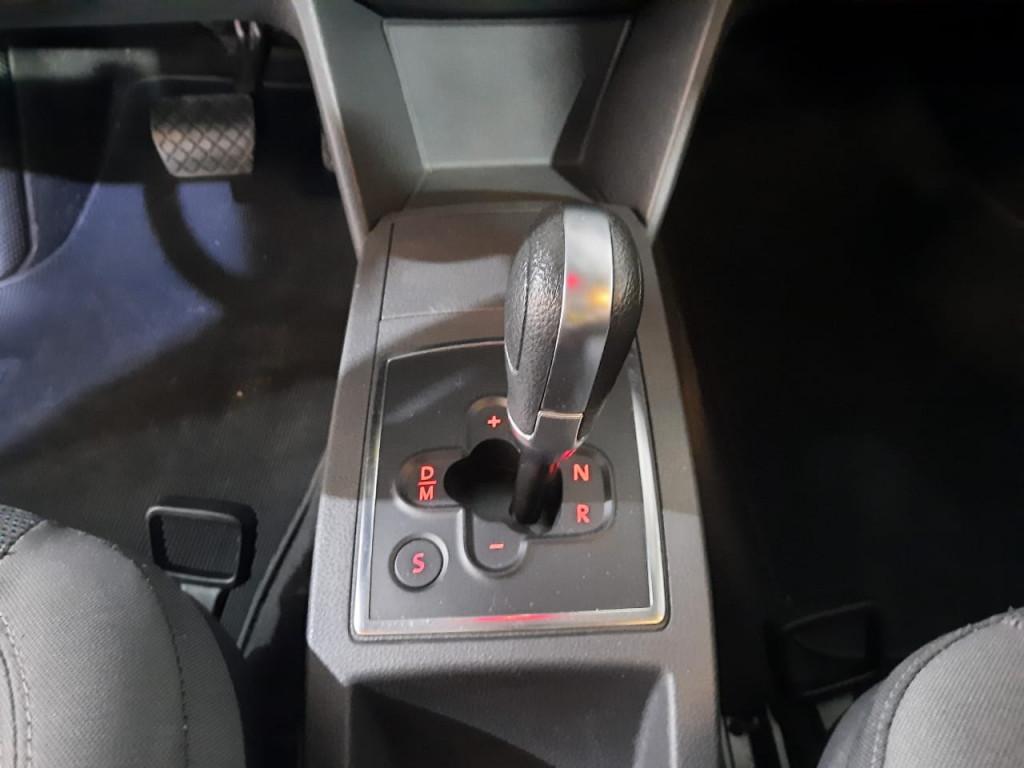 Imagem do veículo VOLKSWAGEN POLO SEDAN 1.6 MI COMFORTLINE 8V FLEX 4P AUTOMATIZADO