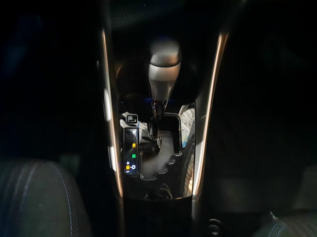 Imagem do veículo TOYOTA YARIS 1.5 16V FLEX SEDAN XL PLUS CONNECT MULTIDRIVE