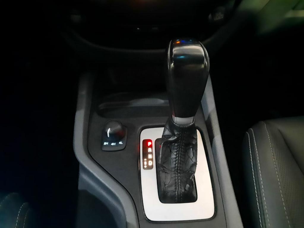Imagem do veículo FORD RANGER 3.2 XLT 4X4 CD 20V DIESEL 4P AUTOMÁTICO