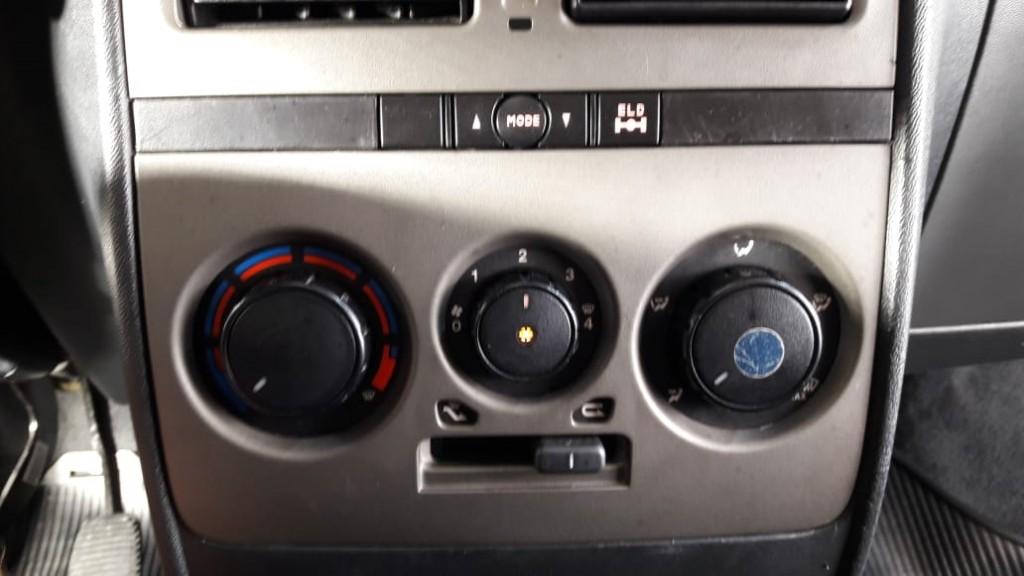 Imagem do veículo FIAT IDEA 1.8 MPI ADVENTURE 8V FLEX 4P MANUAL