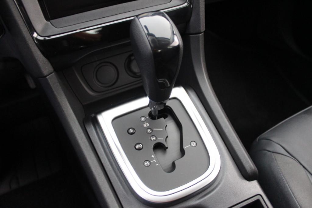 Imagem do veículo C4 Lounge Feel 1.6 THP Turbo 2018/2019 Completo, 28.000 KM, Garantia até 10/2021!
