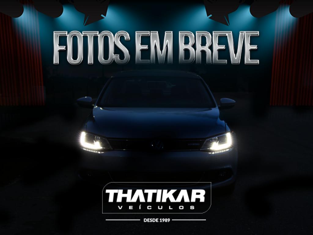 Civic EXS 1.8 2012/2012 Top de Linha, Teto Solar, Rodas Aro 16, Super conservado !