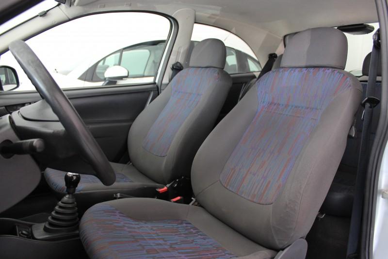 Imagem do veículo Celta Life 2P 1.0 8v 2009/2009 Ar condicionado, travas, alarme !