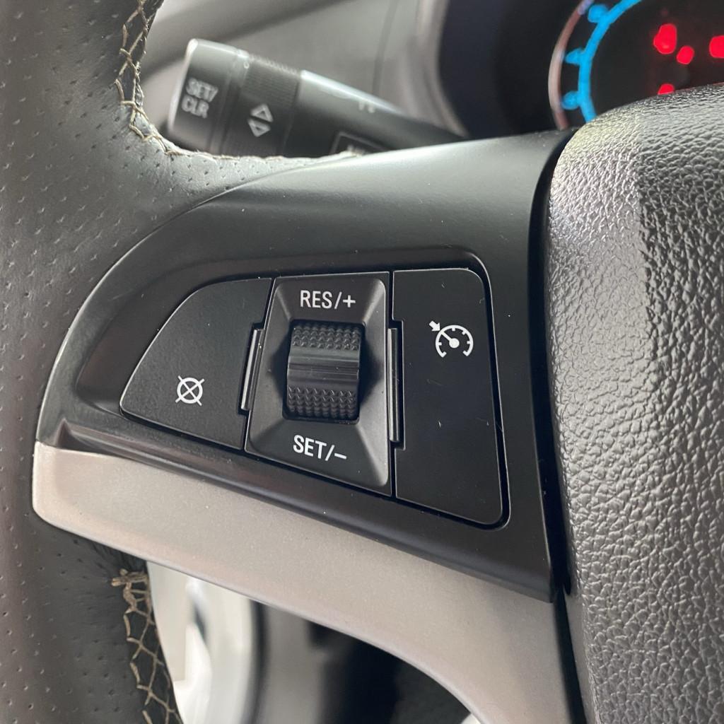 Imagem do veículo Spin Active 2014/2015 Automática Complet , Pneus Novos !