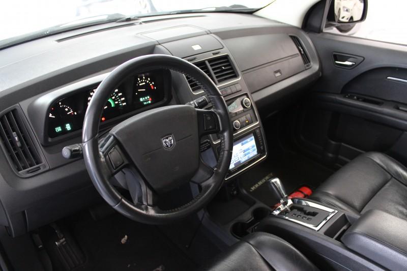 Imagem do veículo Journey SXT 2.7 185cv 2010/2010 7 Lugares Completa Bancos em Couro, apenas 77000 KM !