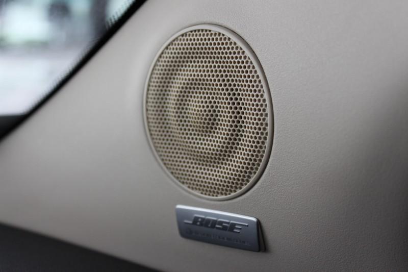 Imagem do veículo Fiat 500 Cult 1.4 Completo, Única Dona, 53.000KM , Câmbio manual, super conservado !