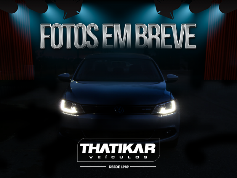 Fiat 500 1.4 CULT 2013/2013 Aut. Completo, 4 Pneus Novos, 56.000km !