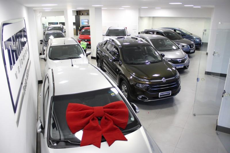 Imagem do veículo Jetta 2.0 Automático Confortline 2011/2012 Completo, Bancos em couro !
