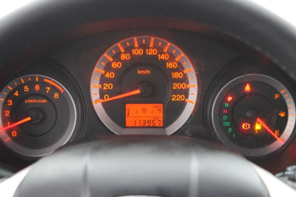 Imagem do veículo City EX 2010/2010 Automático, Bancos em couro, Rodas aro 16', Pneus novos, Super conservado !