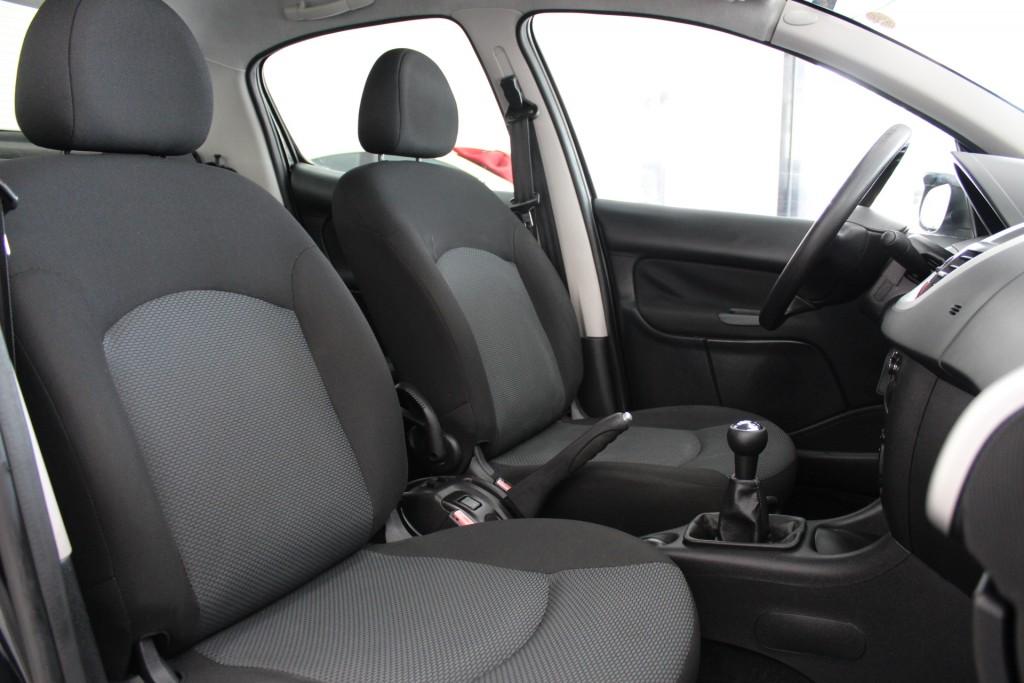 Imagem do veículo 207 Passion 1.4 8V XR 2011/2012 Completo, única dona, 56.000 km , estado de novo !