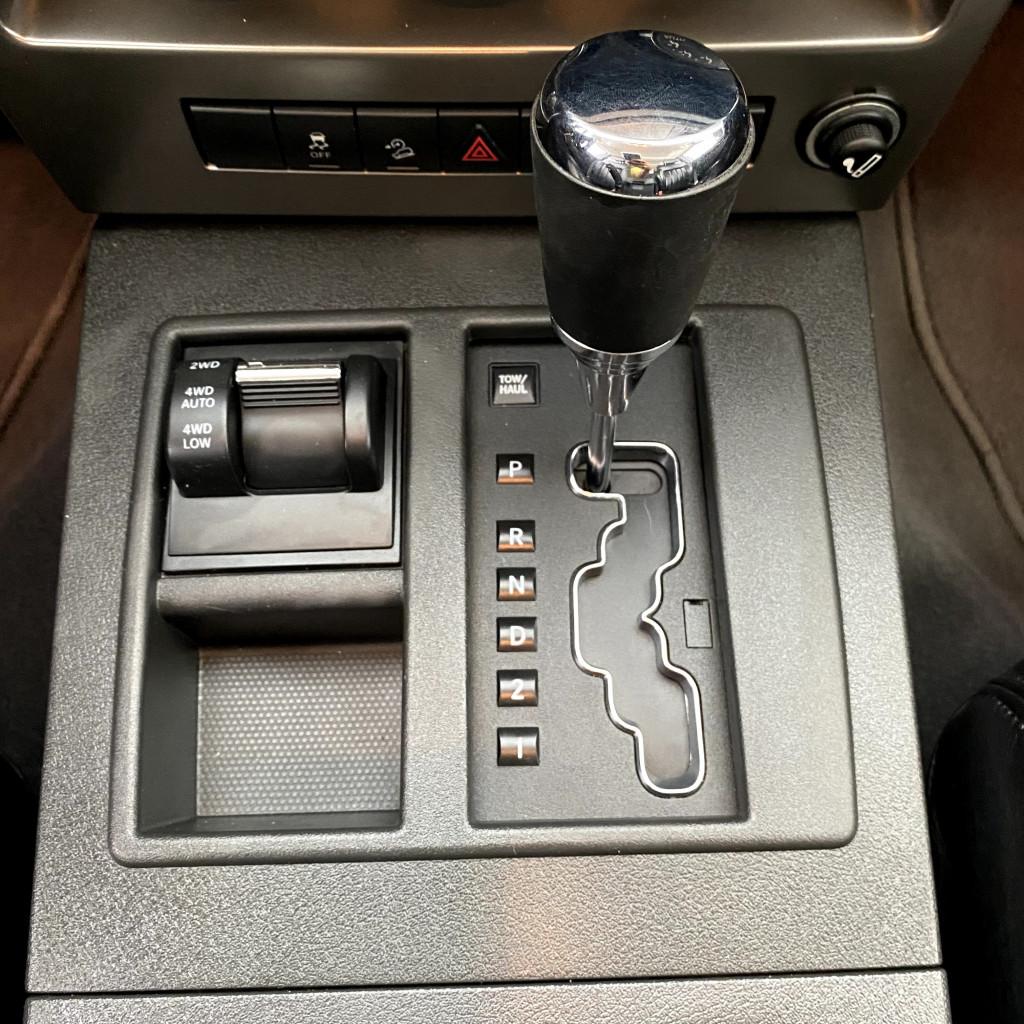 Imagem do veículo Jeep Cherokee Sport 3.7 V6 205cv 2011/2012 4X4 67000KM Super conservada !