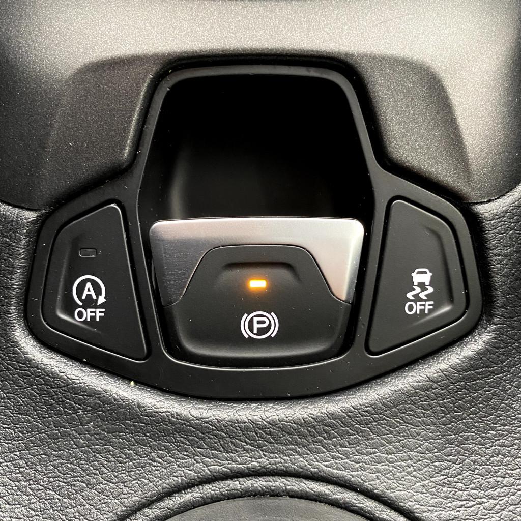 Imagem do veículo Jeep Compass Longitude 2017/2018 Completo, único dono !