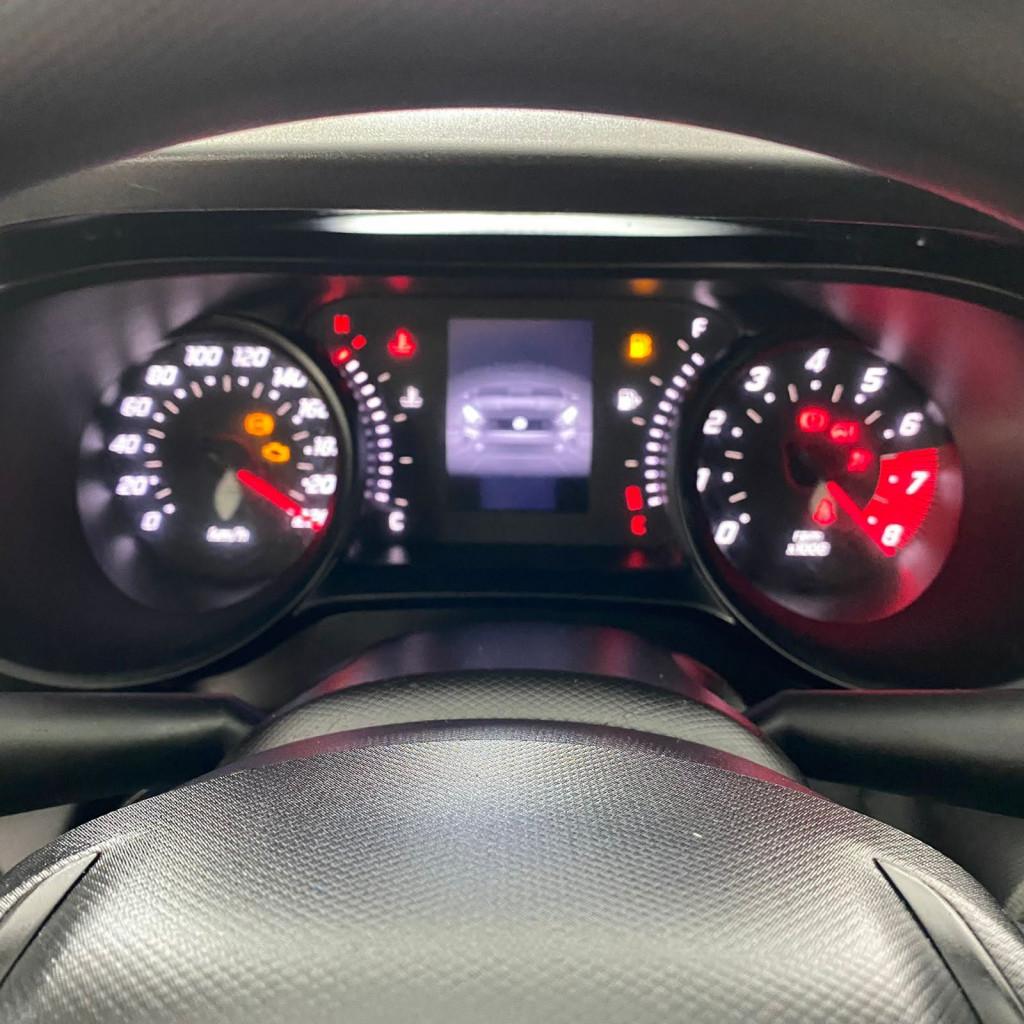 Imagem do veículo Argo Firefly 2020/2020 Completo, Super conservado !