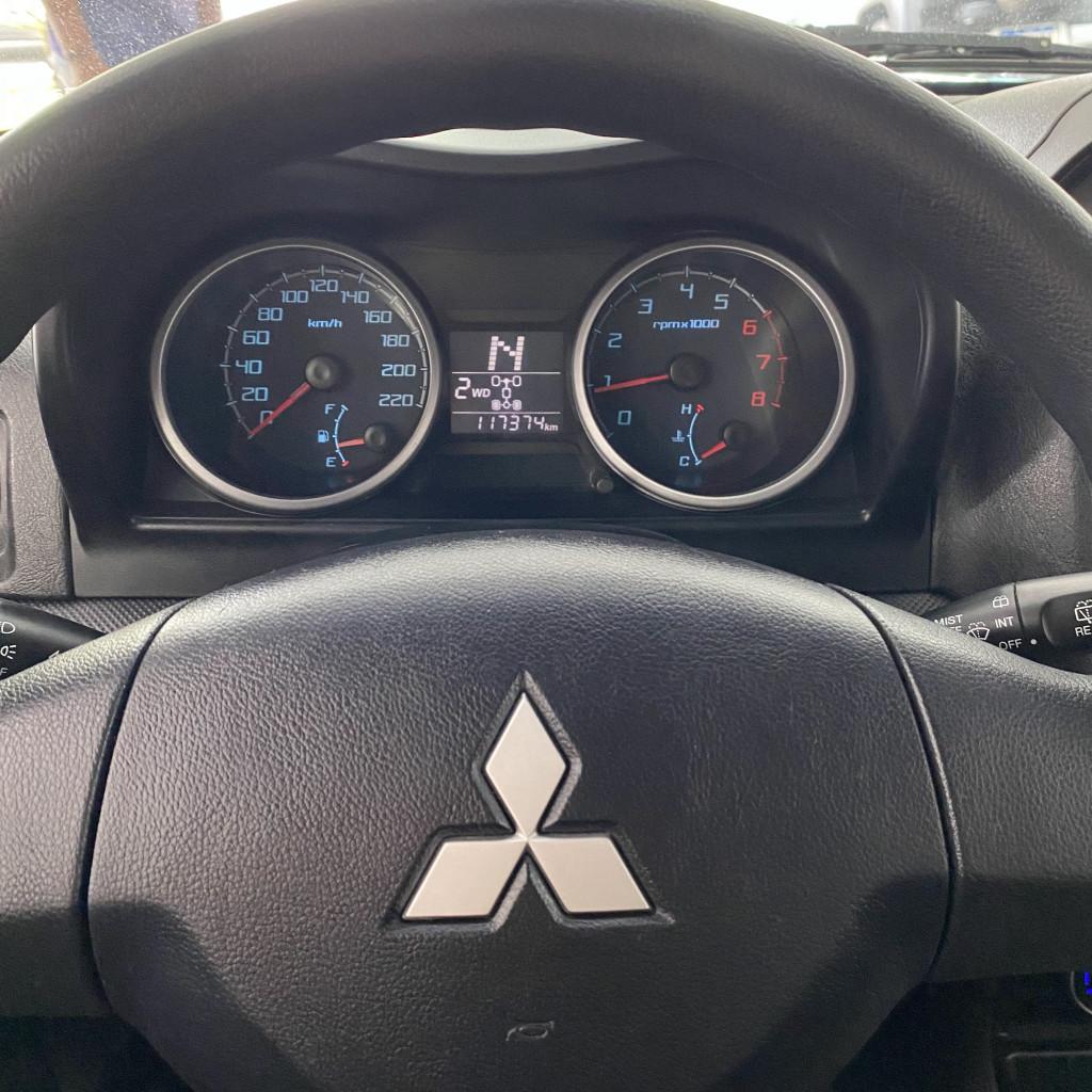 Imagem do veículo Pajero TR4 2.0 4X4 2010/2010 Completa, Bancos em couro, Automática !