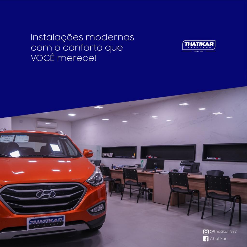 Imagem do veículo Palio Sporting 2015/2016 Completo, ú dona, apenas 53000 KM !