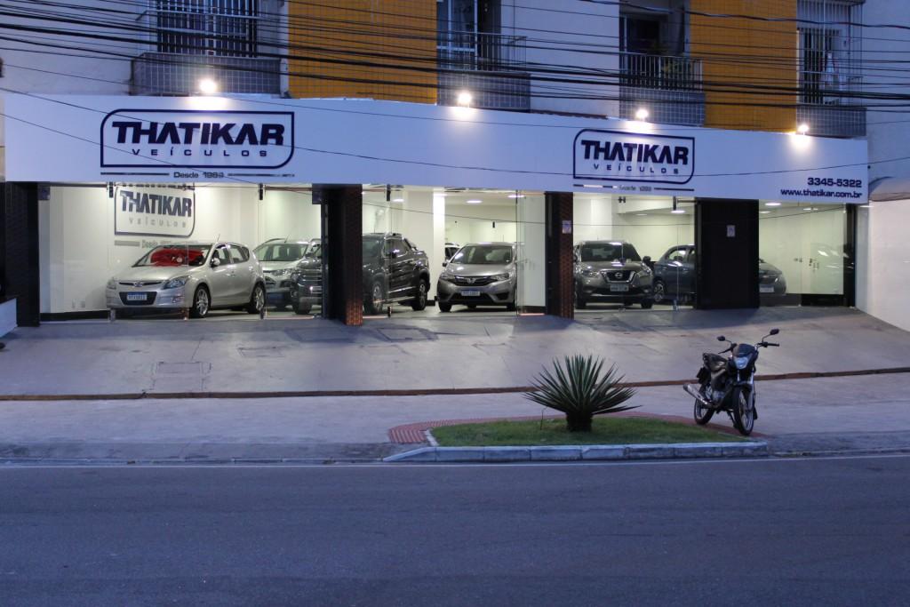 Imagem do veículo Pajero TR4 2.0 4X4 2011/2012 Flex Automático, 4 Pneus Novos !