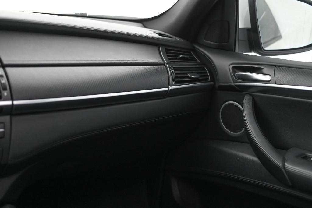 Imagem do veículo BMW X6 M COUPÉ 4.4 V8 32V BI-TURBO / 2012