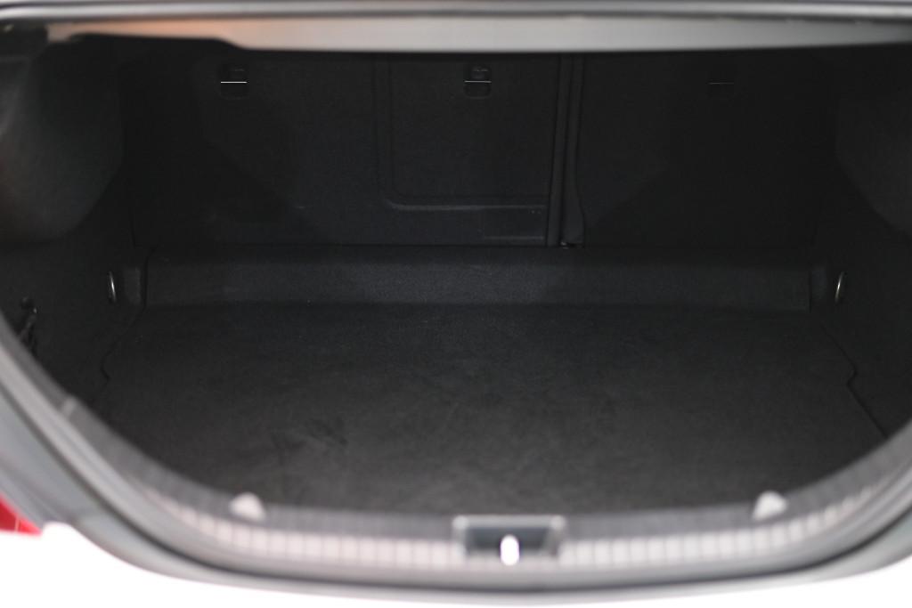 Imagem do veículo MERCEDES CLA 200 URBAN 1.6 16V FLEX AUT./2017