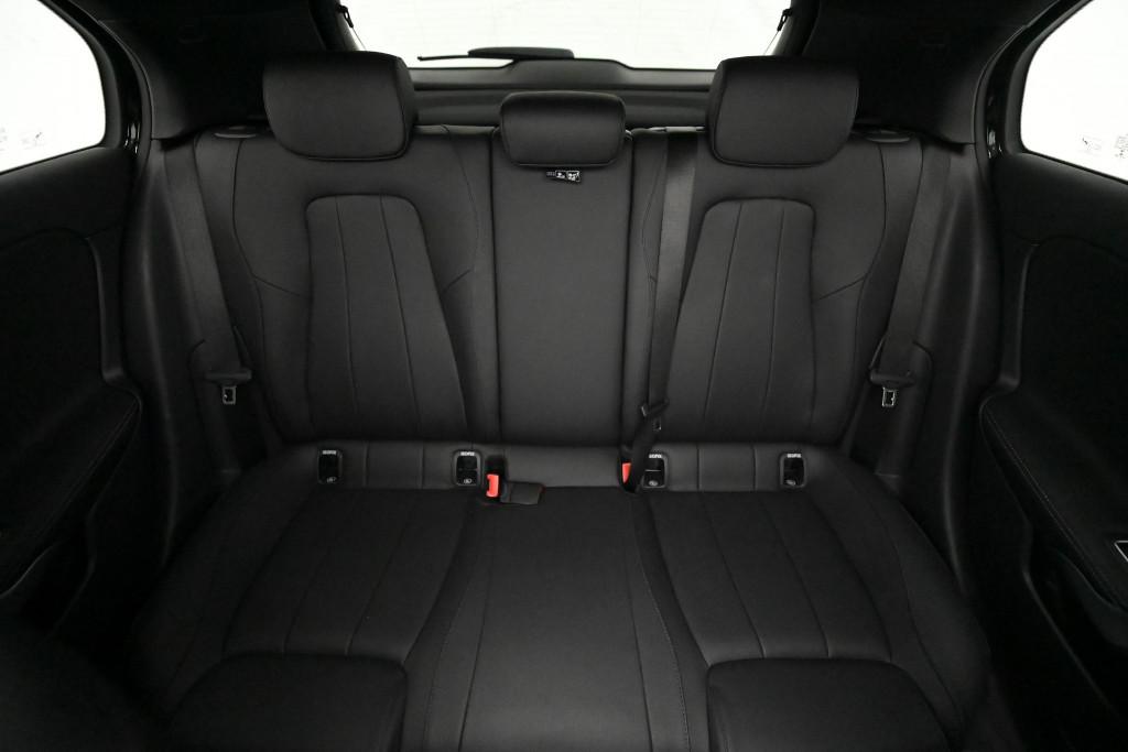 Imagem do veículo MERCEDES-BENZ A 250 SPORT 2.0 CGI 7G-DCT/2020