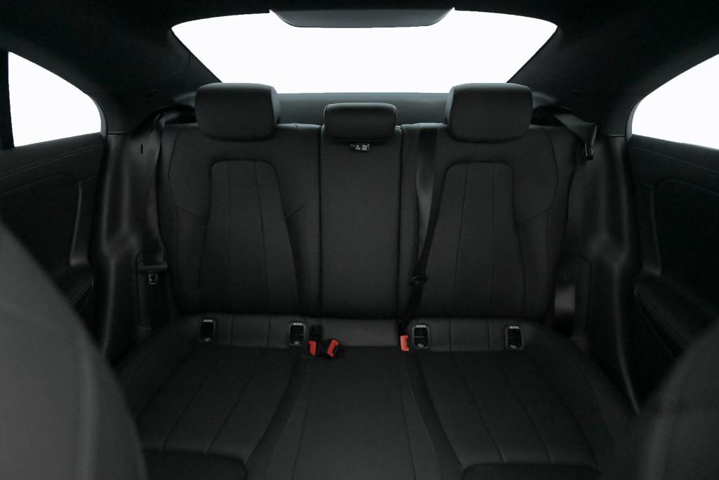 Imagem do veículo MERCEDES BENZ CLA 250 SPORT 2.0 16V TURBO AUT./2020