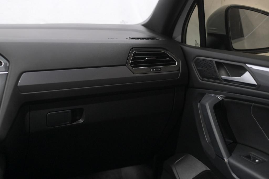Imagem do veículo VOLKSWAGEN TIGUAN ALLSPACE 350 R-LINE 2.0 TSI (7 LUGARES) AUT./2019