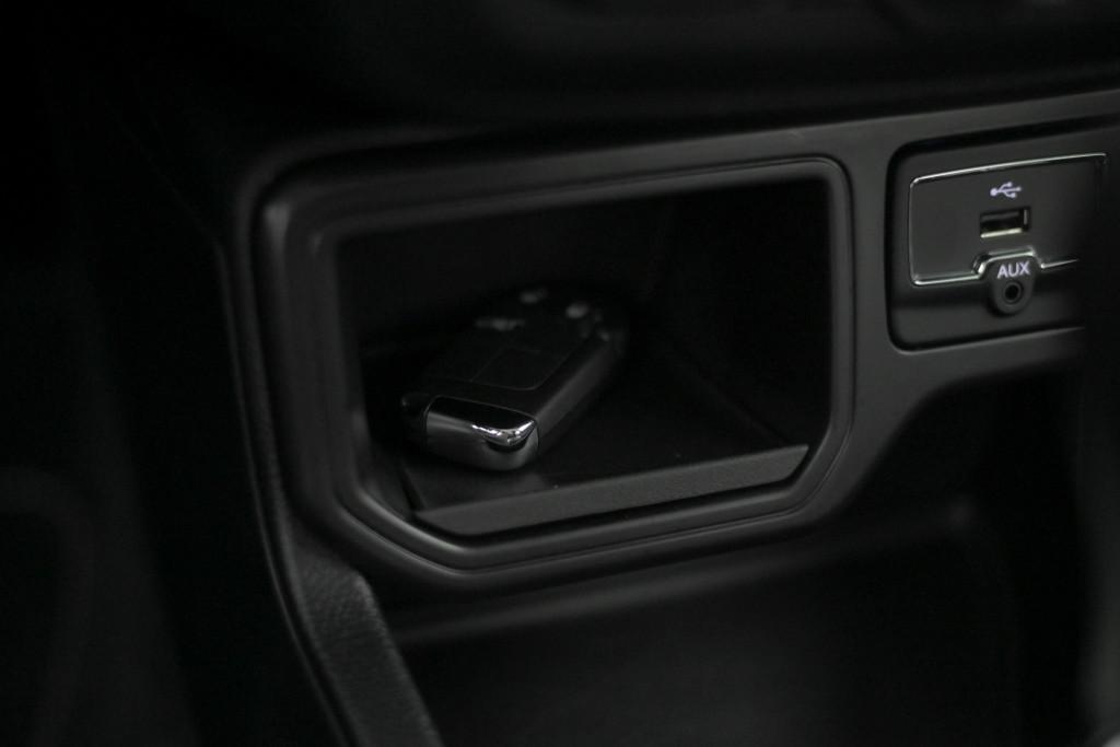 Imagem do veículo JEEP RENEGADE 1.8 16V FLEX LIMITED 4P AUT/2020 - ZERO KM