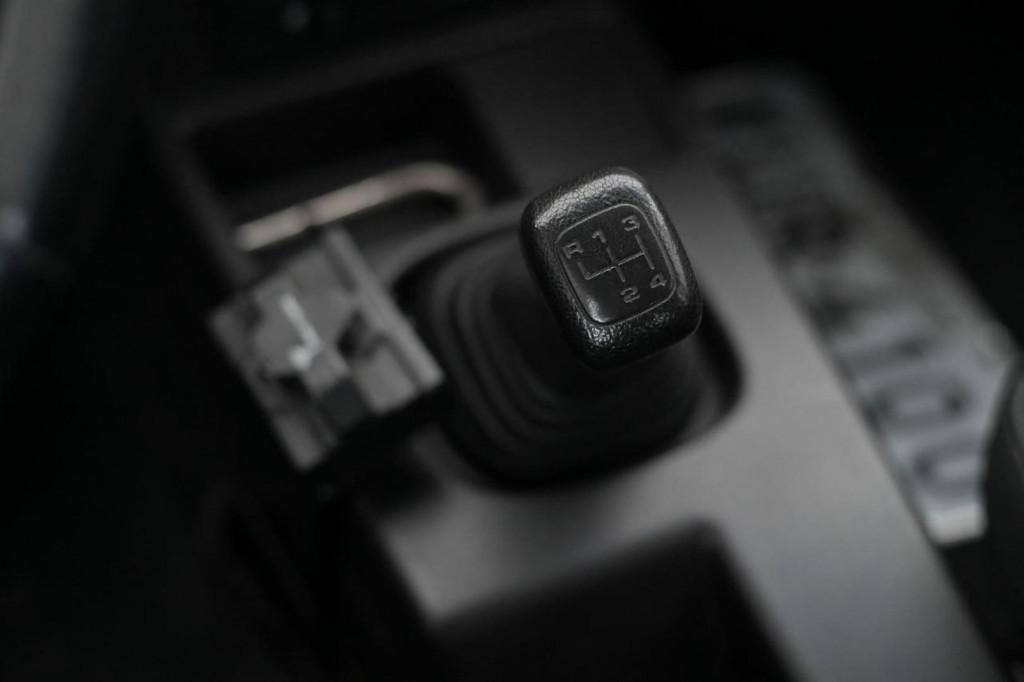 Imagem do veículo CHEVROLET OPALA DIPLOMATA SE 1988