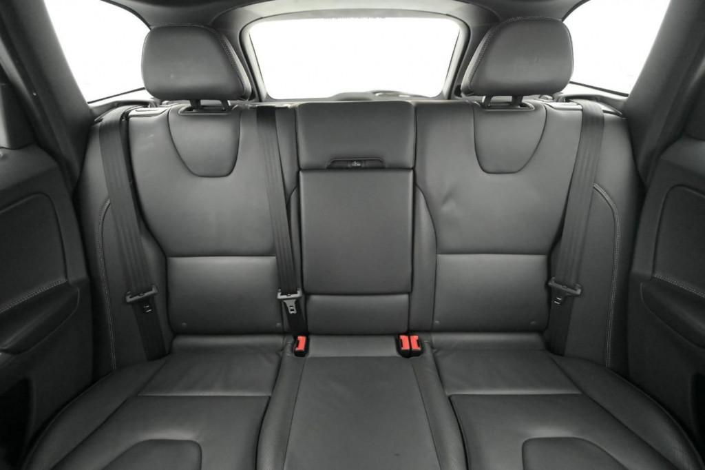 Volvo Xc60 Rdesign T5 2.0 Aut.2015