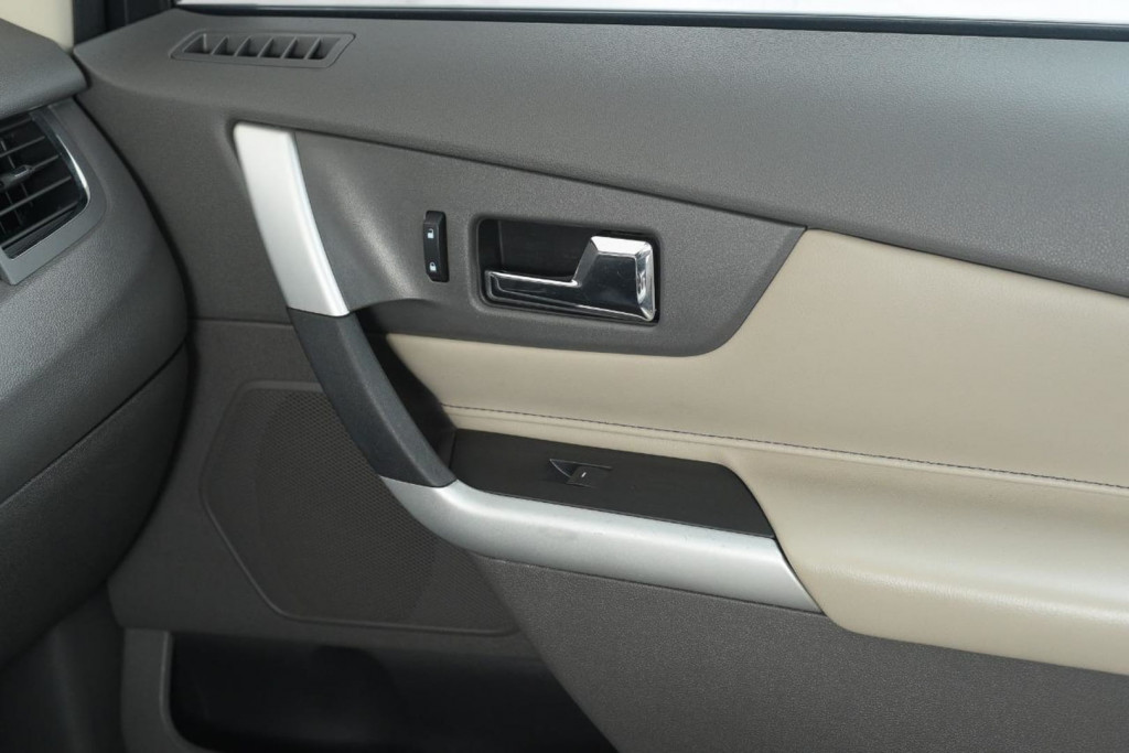 Imagem do veículo FORD EDGE LIMITED 3.5 V6 24V AWD AUT 2012