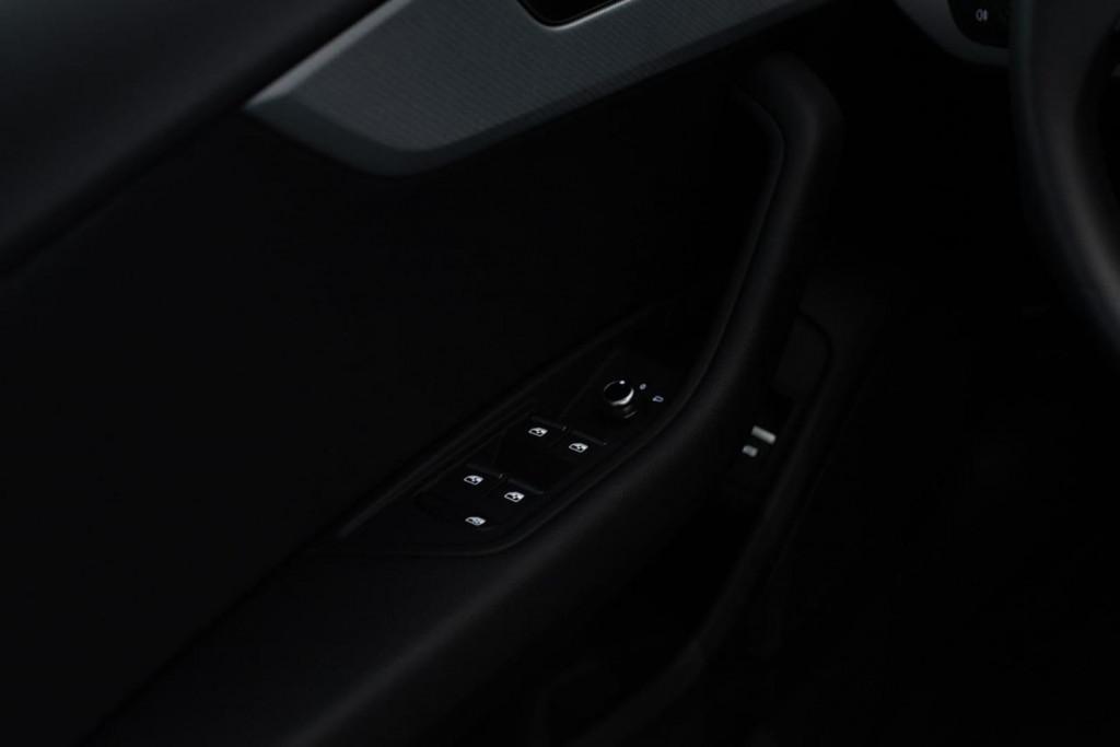 Imagem do veículo AUDI A5 SPORTBACK S-LINE 2.0 TFSI S TRONIC 2019