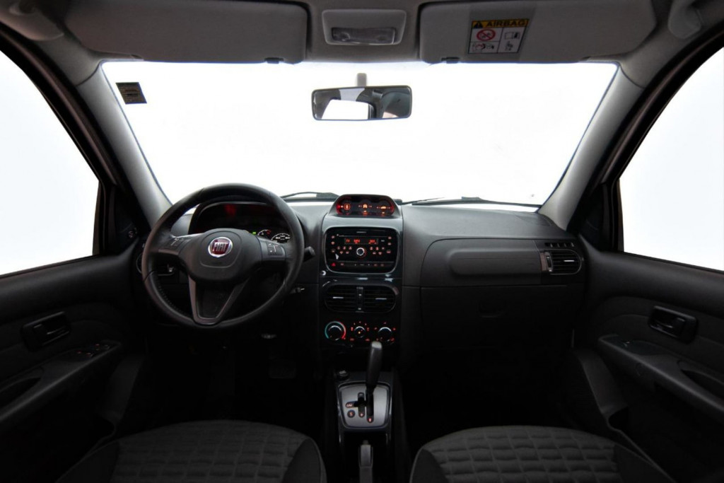 Imagem do veículo FIAT PALIO WEEKEND ADVENTURE 1.8 16V DUALOGIC 2017