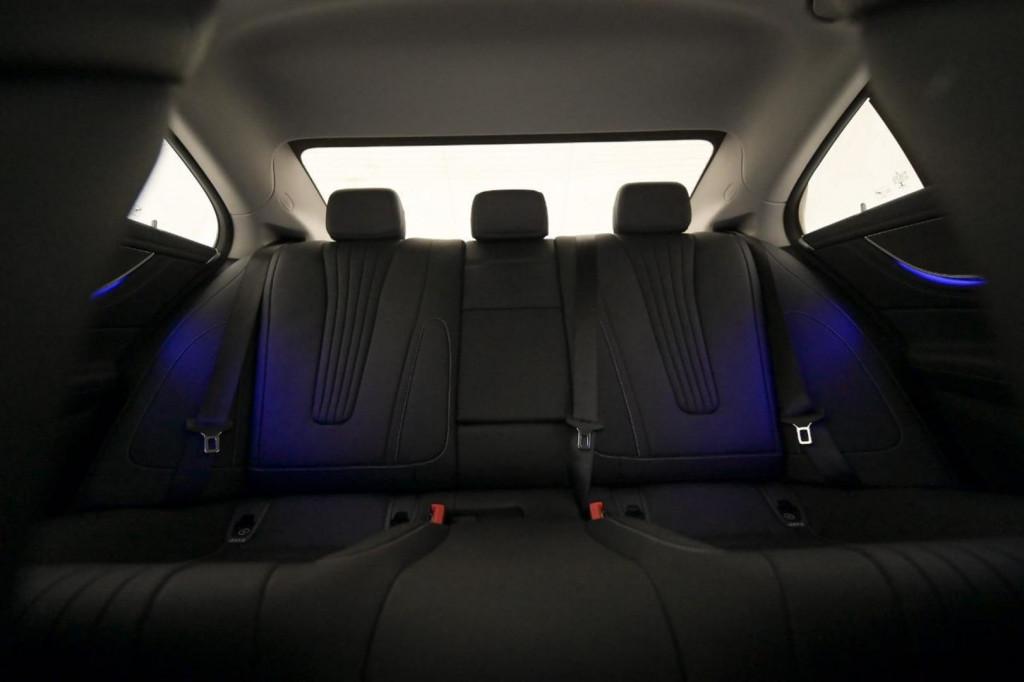 Imagem do veículo MERCEDES-BENZ CLS 450 Sport 2019