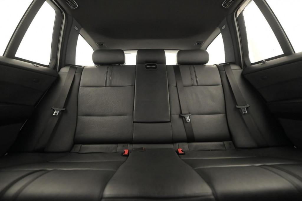 Imagem do veículo BMW X3 SPORT 2007