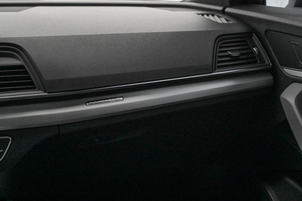 Imagem do veículo AUDI SQ5 3.0TFSI QUATTRO C/TETO S-TRONIC/2020