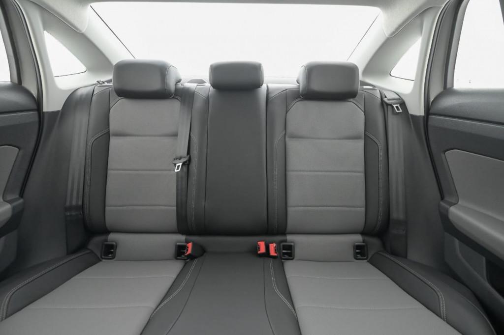 Imagem do veículo VW VIRTUS HIGHLINE 20TSI 1.0T AUT./2021-0KM