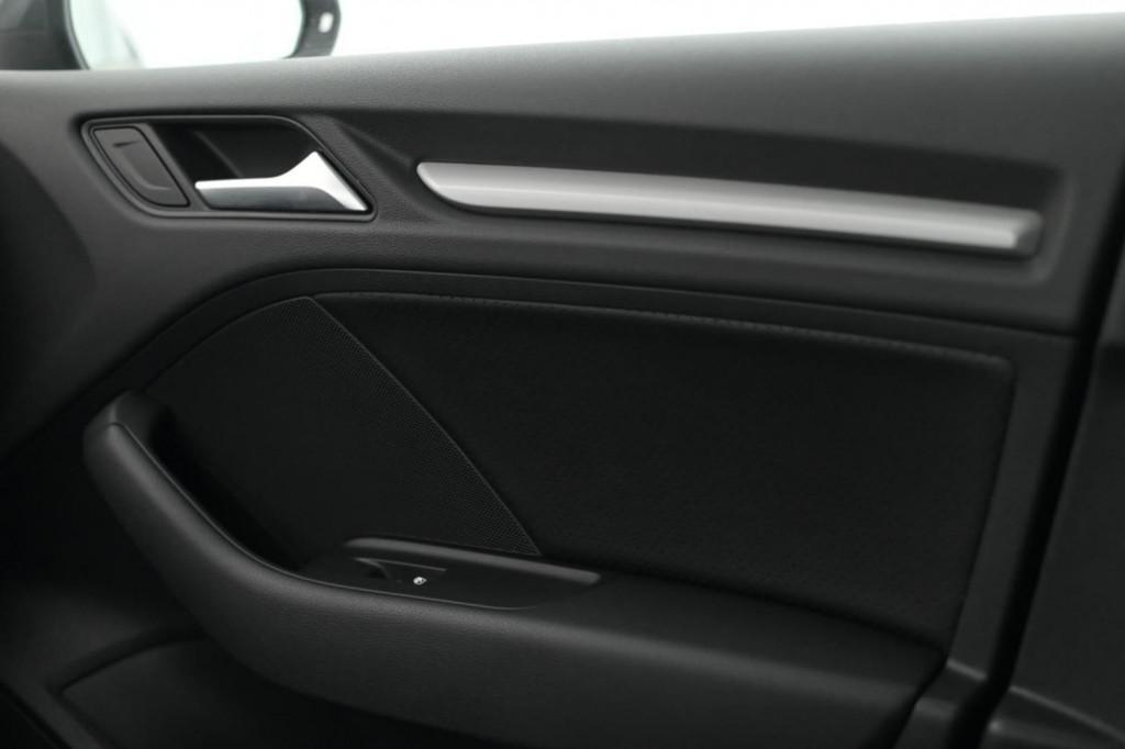 Imagem do veículo AUDI A3 SEDAN PRESTIGE 1.4 TFSI FLEX AUT./2019