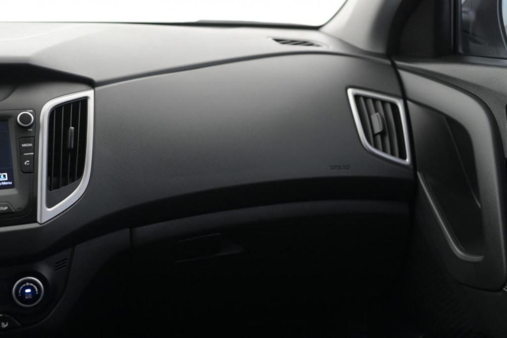 Imagem do veículo HYUNDAI CRETA PULSE PLUS 1.6 AUT/2019