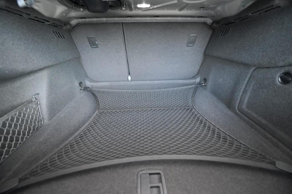 Imagem do veículo AUDI A3 SEDAN PERFORMANCE BLACK 2.0TFSI 220CV C/TETO/2020