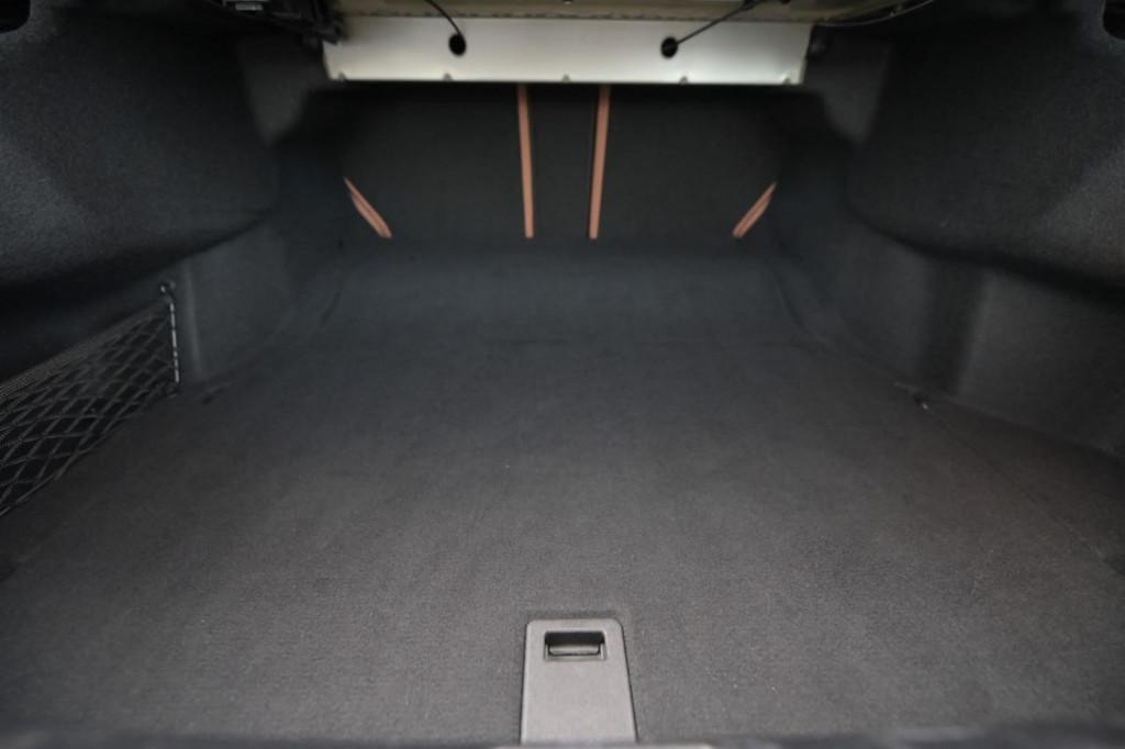 Imagem do veículo MERCEDES-BENZ C180 CGI COUPE SPORT 1.6T C/TETO/2020