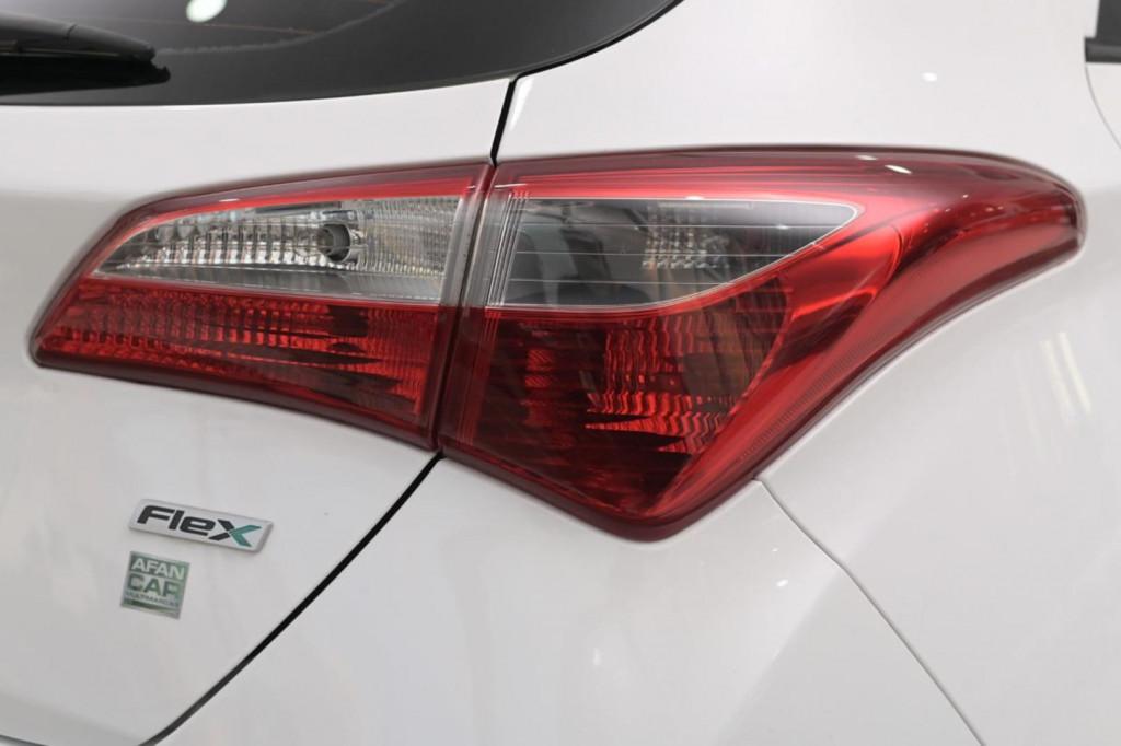 Imagem do veículo HYUNDAI HB20 1.0 COMFORT MEC./2014
